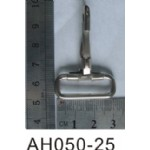 Attachment(AH050-25)