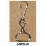 Attachment(AZ050-20)