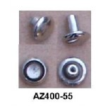 Attachment(AZ400-55)