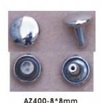 Attachment(AZ400-88)