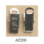 Attachment(AZ200)