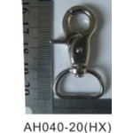 Attachment(AH040-20(HX))