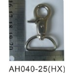 Attachment(AH040-25(HX))