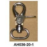 Attachment(AH036-20-1)