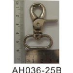 Attachment(AH036-25B)
