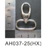 Attachment(AH037-25(HX))