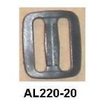 Attachment(AL220-20)