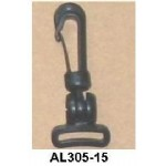 Attachment(AL305-15)