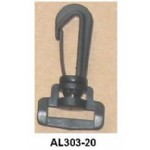 Attachment(AL303-20)
