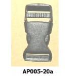 Attachment(AP005-20a)