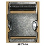 Attachment(AP209-50)