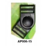 Attachment(AP006-15)