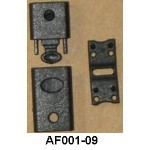 Attachment(AF001-09)