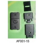 Attachment(AF001-15)