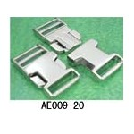 Attachment(AE009-20)