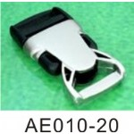 Attachment(AE010-20)
