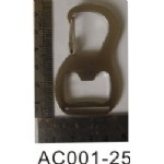 Attachment(AC001-25)