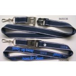 Bottle Opener Lanyards(BO-004)