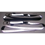 Bottle Opener Lanyards(BO-009)