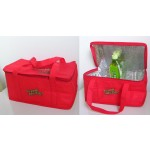 Cooler Bags(cool-001)