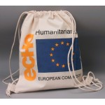 Cotton Bags(cb-001)