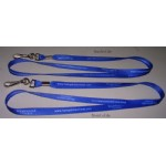Heat Transfer Print(Dye Sublimation) Lanyards(HT-002)