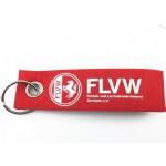 Key holder(PF-001)
