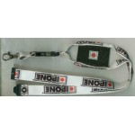 Mobile Lanyards(MB-008)