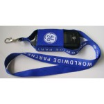 Mobile Lanyards(MB-009)