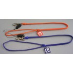 Mobile Lanyards(MB-012)