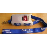 Mobile Lanyards(MB-001)