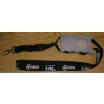 Mobile Lanyards(MB-002)
