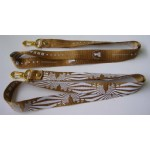 Nylon Lanyards(PN-001)