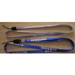 Nylon Lanyards(PN-004)
