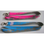 Nylon Lanyards(PN-010)