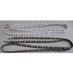 Other Promotional Lanyards(VP-006)