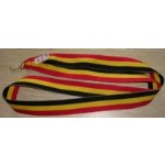 Other Promotional Lanyards(VP-011)