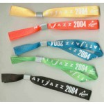 Other Promotional Lanyards(VP-017)