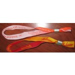 Other Promotional Lanyards(VP-018)