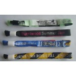 Other Promotional Lanyards(VP-020)
