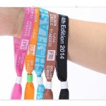 Other Promotional Lanyards(VP-021)