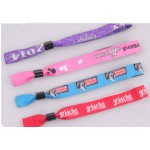 Other Promotional Lanyards(VP-022)