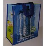 PET Woven Bags(PET-005)
