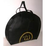 PP Non Woven Bags(PPN-005)