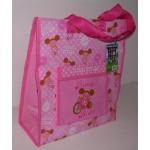 PP Non Woven Bags(PPN-007)