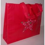PP Non Woven Bags(PPN-009)