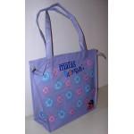 PP Non Woven Bags(PPN-016)