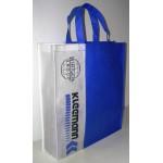 PP Non Woven Bags(PPN-018)