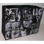 PP Non Woven Bags(PPN-022)