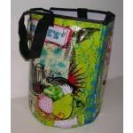PP Non Woven Bags(PPN-027)